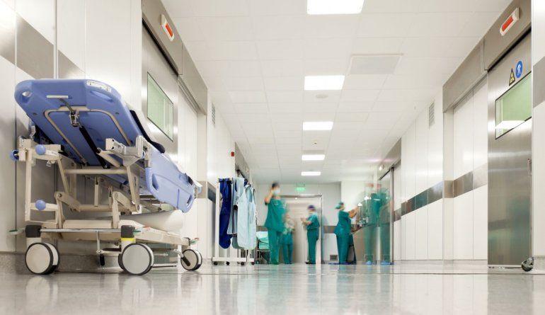 Hoy se aprobaría la Ley de cobro a extranjeros por atención en salud