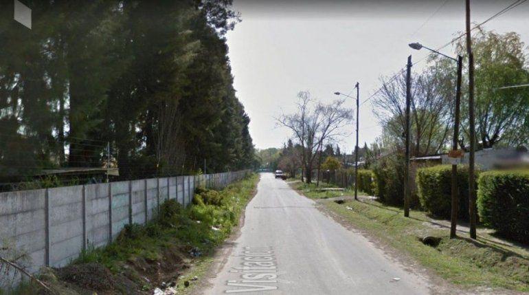 Otra violación en manada: una chica sordomuda de 14 años fue atacada por 4 hombres