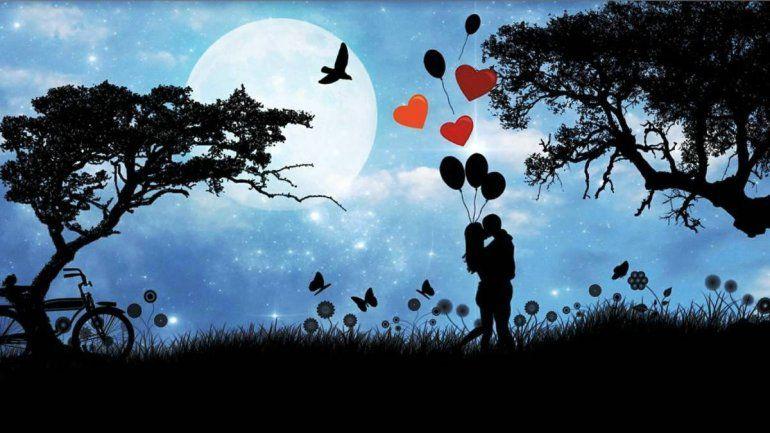¿Cómo nos preparamos para recibir el Día de los Enamorados?