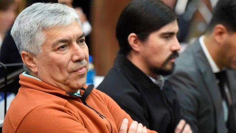 Ruta del dinero K: piden la detención de Martín Báez
