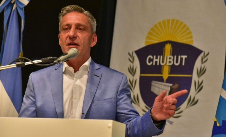 Chubut prohibirá el ingreso de extranjeros con antecedentes penales a la provincia