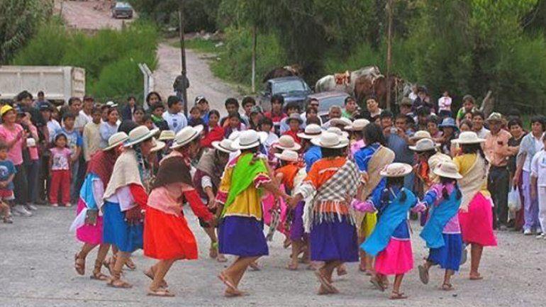 Hoy es el Día del Carnavalito, la música que representa a los jujeños
