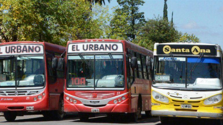El domingo podés ir gratis a la inauguración del parque más grande de Jujuy