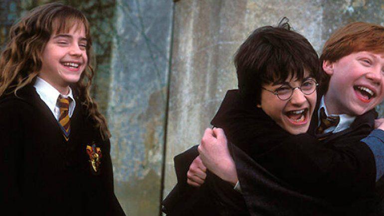 Hoy se reúnen en todo el mundo los fanáticos de Harry Potter y Jujuy no es la excepción