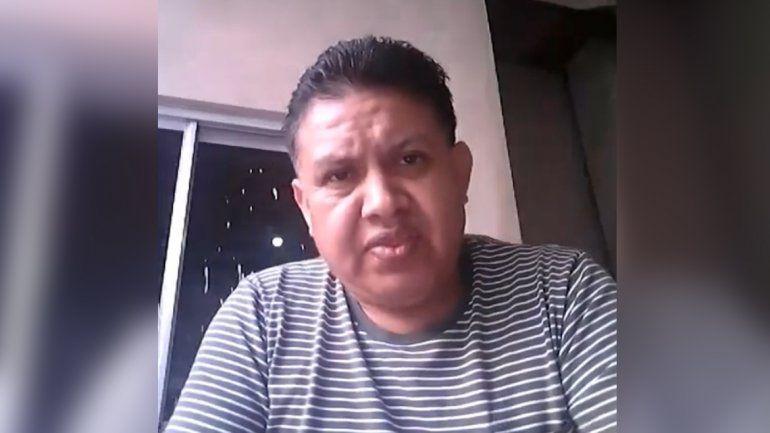 Un boliviano residente en Argentina explicó la importancia de la reciprocidad: Todos sin excepción recibimos atención gratuita