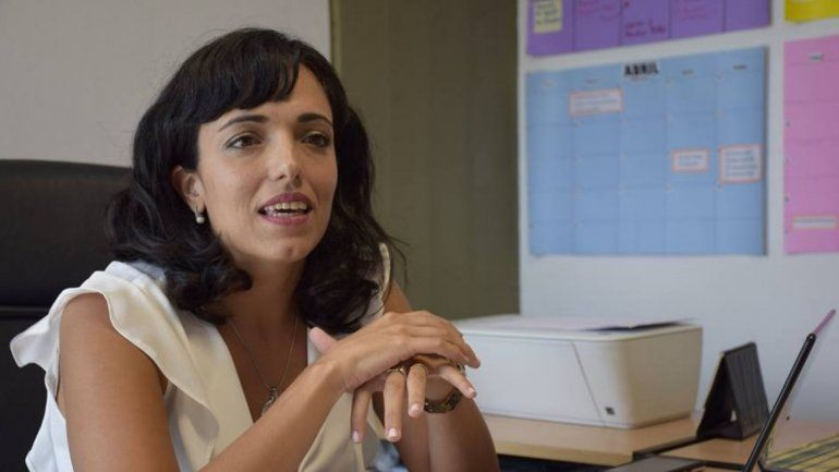Re-evolución educativa: Más escuelas secundarias tendrán orientación artística en Jujuy
