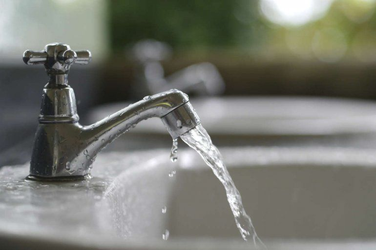 Repararon el acueducto y en las próximas horas se normalizará el servicio de agua