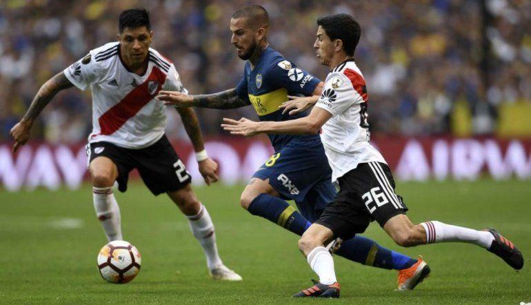 Polémico ranking: Boca es el mejor equipo argentino de la historia y River ni aparece