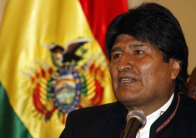 Bolivianos viajarán a Jujuy para pedir que no se cobre la atención en salud a extranjeros
