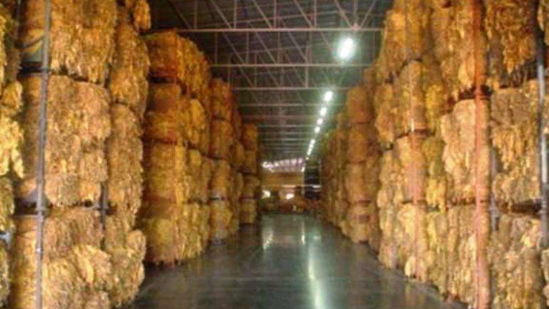 Desembolsan 200 millones de pesos del Fondo Especial del Tabaco