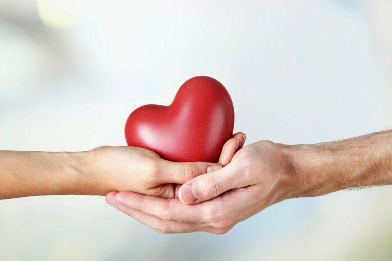 Casi 250 jujeños esperan trasplantes de órganos
