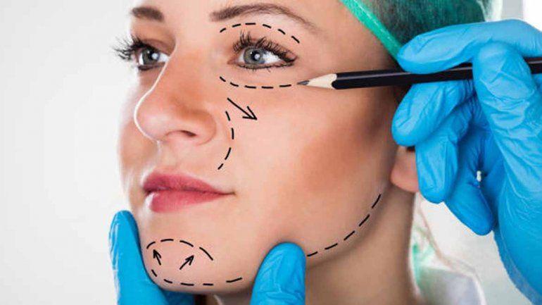 Jornada de cirugía plástica: el 22 y 23 de febrero en Purmamarca