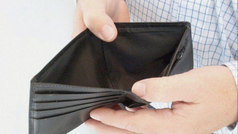 Volver a clases: vestir un estudiante puede costar más de 7 mil pesos en Jujuy