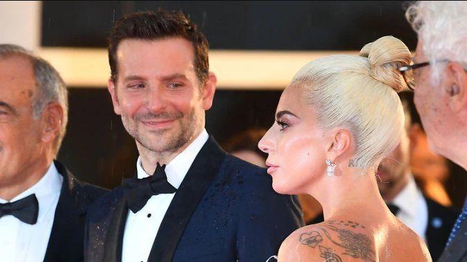 Lady Gaga y Bradley Cooper: cómo nació la pareja que causa furor en el mundo