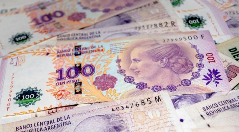 El Gobierno oficializó el aumento salarial para empleados públicos nacionales