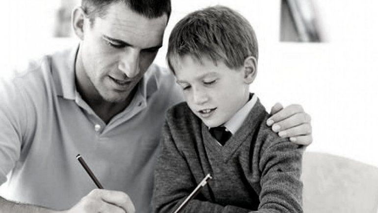 Volver a clases: 10 recomendaciones para retomar la rutina escolar