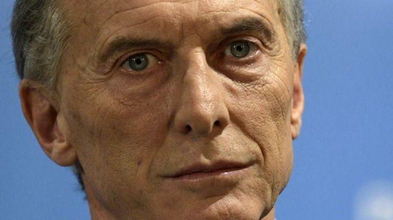 Denunciarán a Mauricio Macri por presunta corrupción en la sucesión de su padre