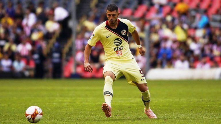 Sorpresa en la lista de Scaloni: Guido Rodríguez será uno de los convocados