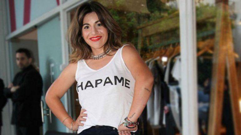 Gianinna Maradona: Faltarían 3 para el equipo de 11 ¡Durísima!
