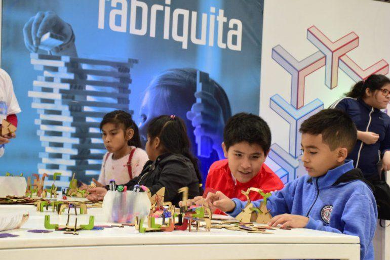 Regresa a Jujuy la muestra ciencia viva: recorrerá Monterrico y San Pedro