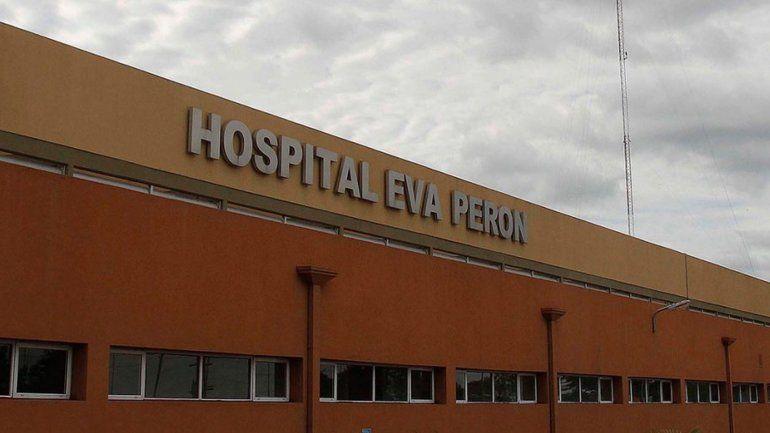 En Tucumán denunciaron a los médicos que le hicieron la cesárea a la nena de 11 años violada