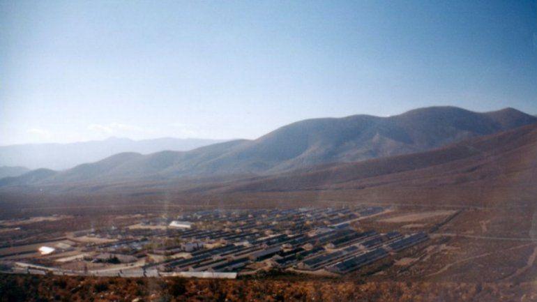 La Oficina Anticorrupción denuncia un fraude que perjudicó a más de 1200 agricultores puneños