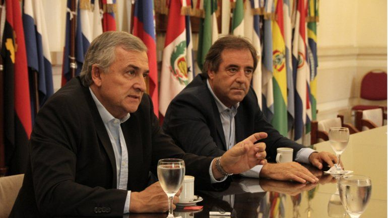 Lanzarán la licitación para la segunda Zona Franca en Jujuy