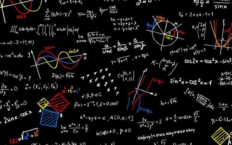 El truco matemático para hacer cálculos más fácilmente