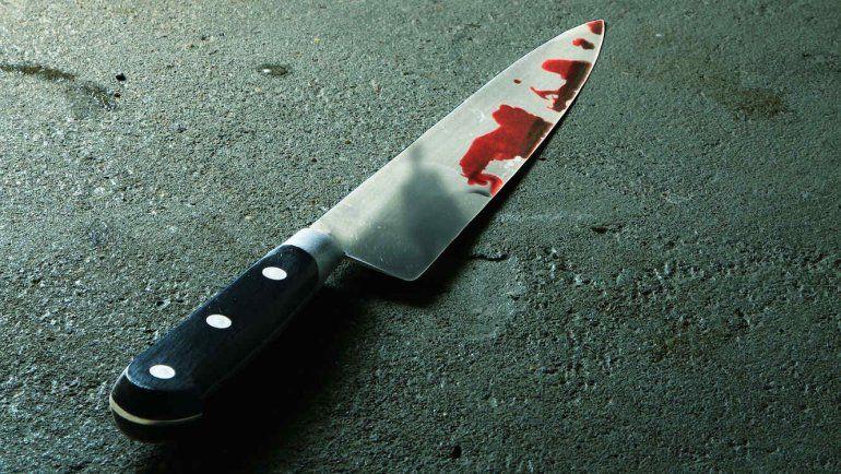Asesinato en Alto Comedero: discutieron por una deuda y lo apuñaló