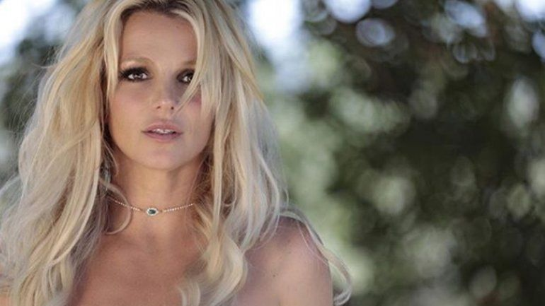 Las canciones de Britney Spears darán vida a un musical feminista de las princesas de Disney