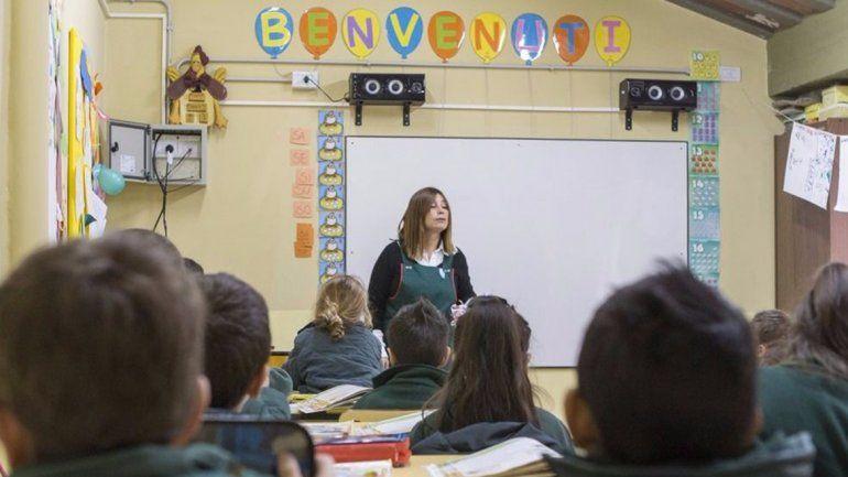 Colegios privados: mirá cuánto costarán las cuotas para el 2020