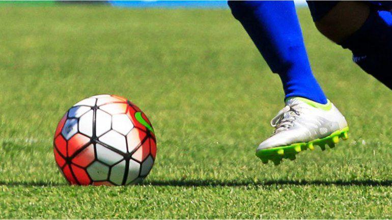 El desempate entre Sarmiento y Arsenal se jugará el domingo en la cancha de Banfield