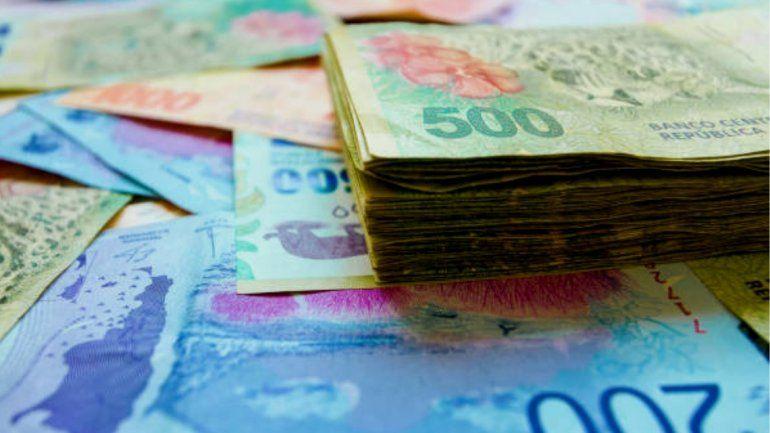 Aguinaldo para estatales: el pago arranca el fin de semana