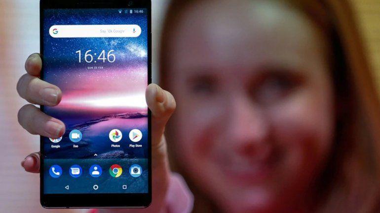 Estas son las aplicaciones de android que agotan la batería y los datos con anuncios ocultos