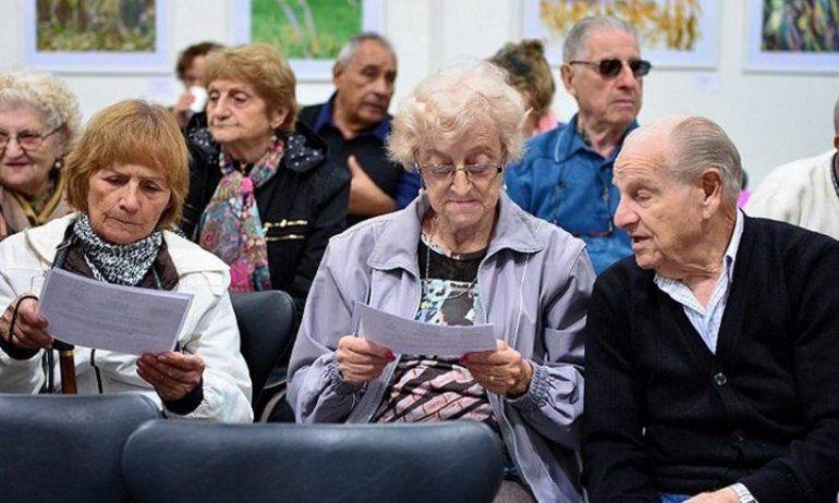 Mirá lo que deben hacer los jubilados para no pagar Ganancias