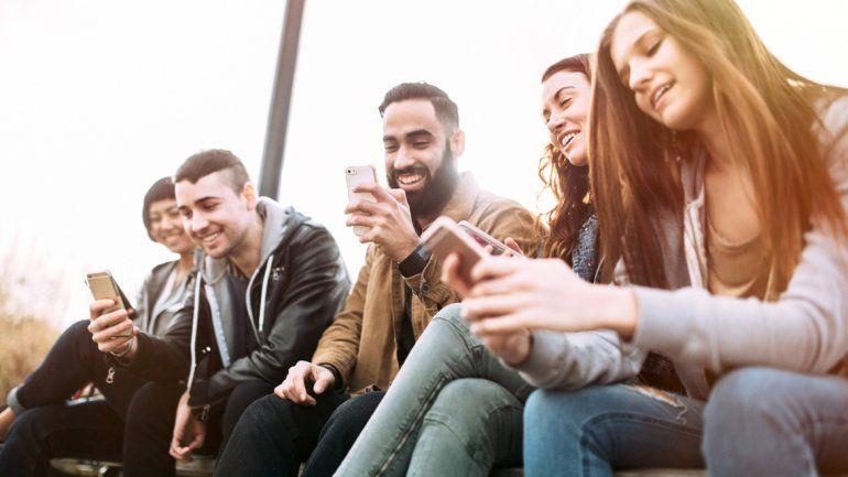 Las 10 palabras más usadas por los millennials argentinos