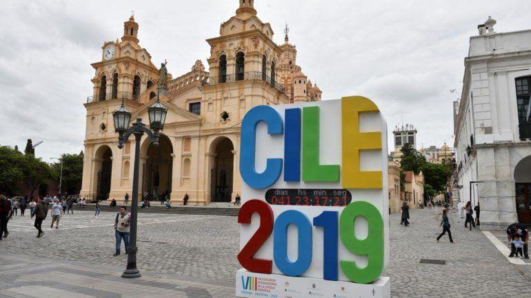 Macri y los reyes de España inauguran hoy el Congreso de la Lengua Española