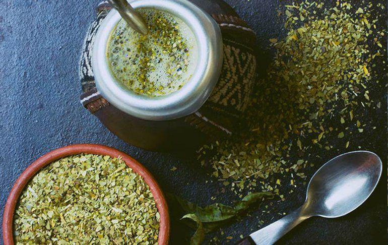 Aumentan 37,5% el kilo de yerba para los productores