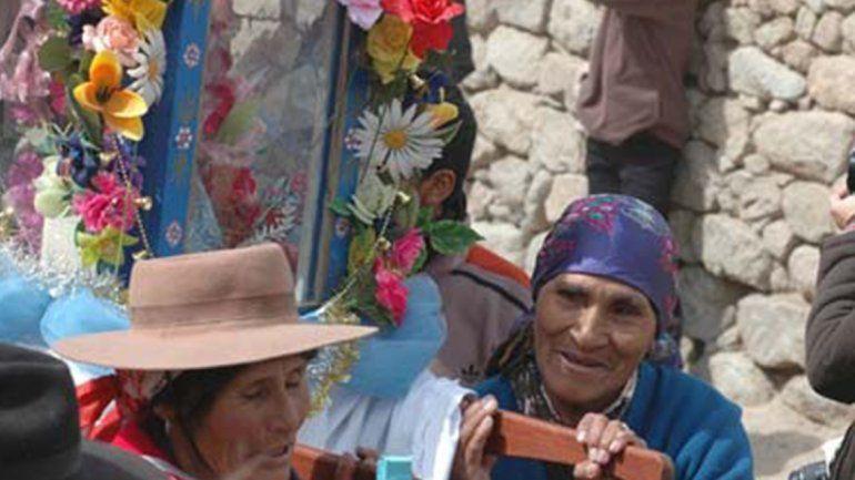 Jujuy, el lugar ideal para disfrutar de la Semana Santa