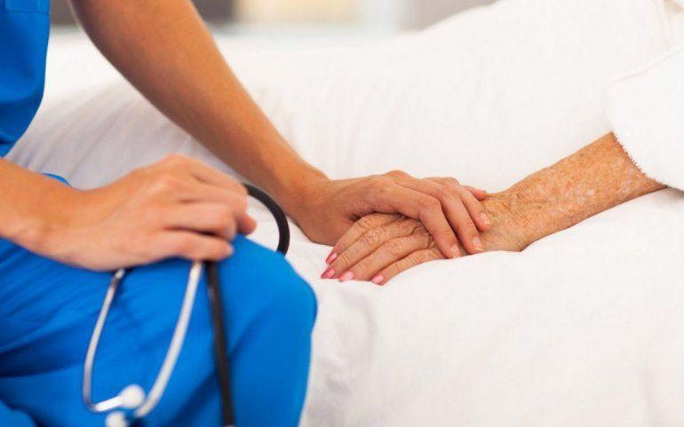 Hoy se celebra el Día Mundial de la Salud