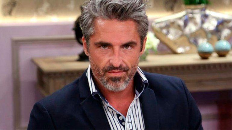 Procesaron a Nicolás Paladini, marido de Rocío Guirao Díaz