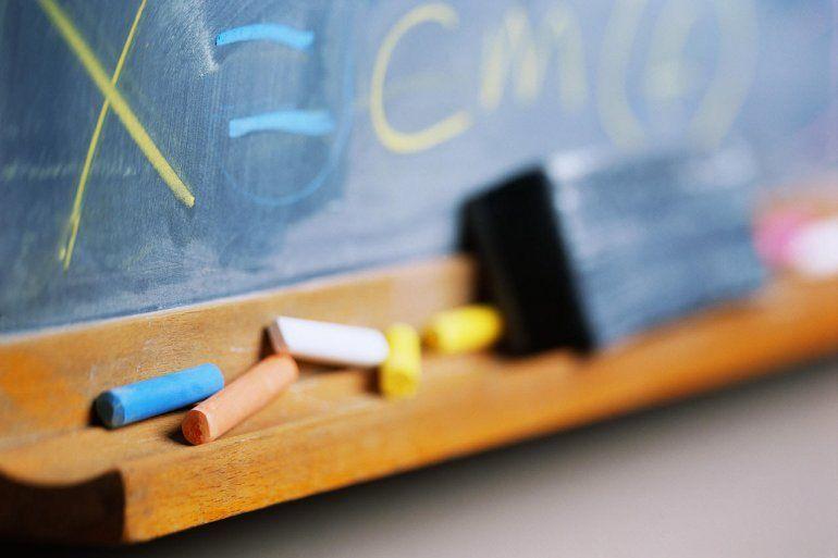 Buscan docentes argentinos para enseñar en Estados Unidos: últimos días para inscribirse