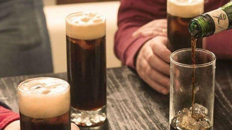 Para un medio de EEUU el Fernet es la bebida alcohólica más intomable del mundo