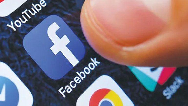Facebook presentó Homenajes, para recordar a un ser querido después de su muerte
