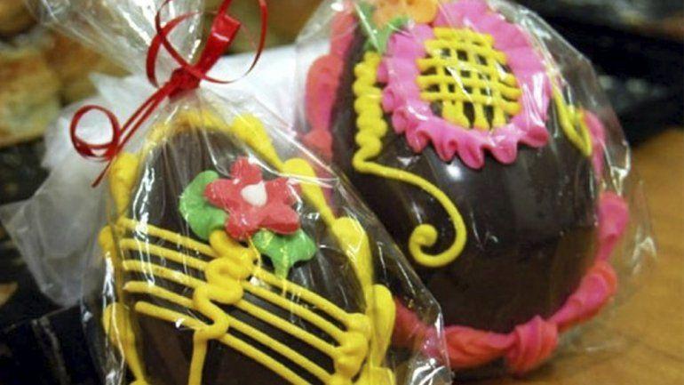 Huevos de Pascua: los tres posibles orígenes de esta típica tradición