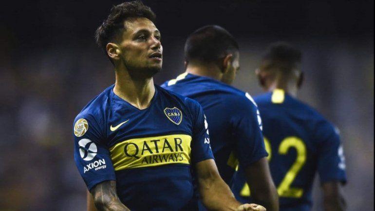 El guiño de Lionel Scaloni para Mauro Zárate: ¿Lo lleva a la Copa América?