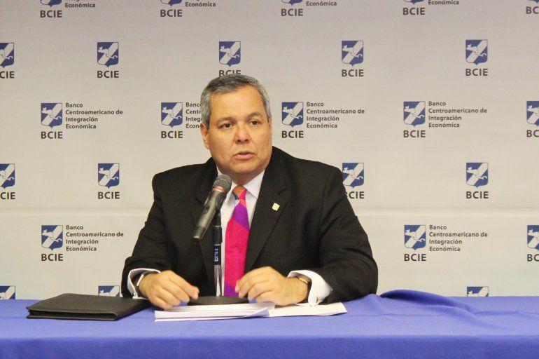 El BCIE aprobó 67 millones de dólarespara financiar el programa educativo de Jujuy