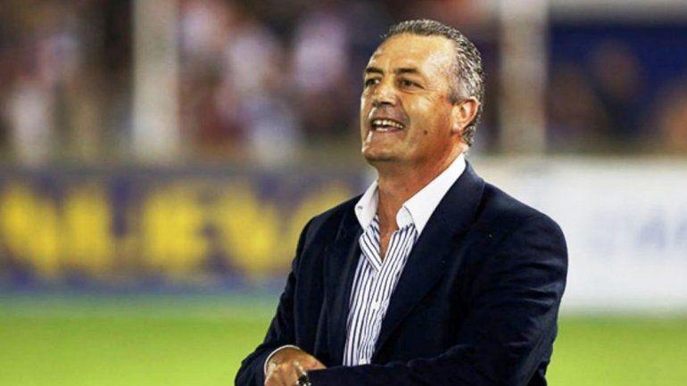 Boca pondría un equipo alternativo para visitar a Godoy Cruz
