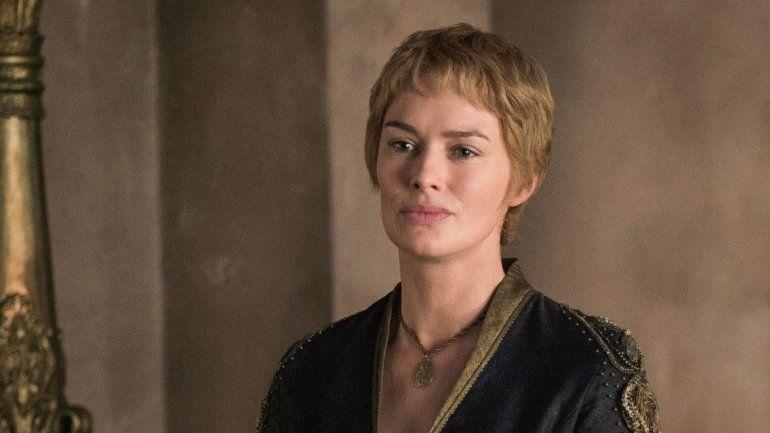 Game of Thrones: ¿qué significa la profecía de Melisandre sobre Arya para Cersei Lannister?
