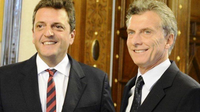 Las posturas por la convocatoria de Macri a la oposición para lograr un acuerdo